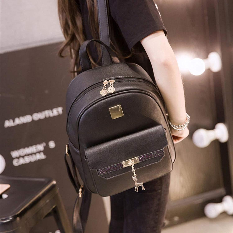 School Bags Gripesack Backpack Shopping Bag Messenger Bag Clutch Wallet Shoulder Bag Womens Bag Faionny