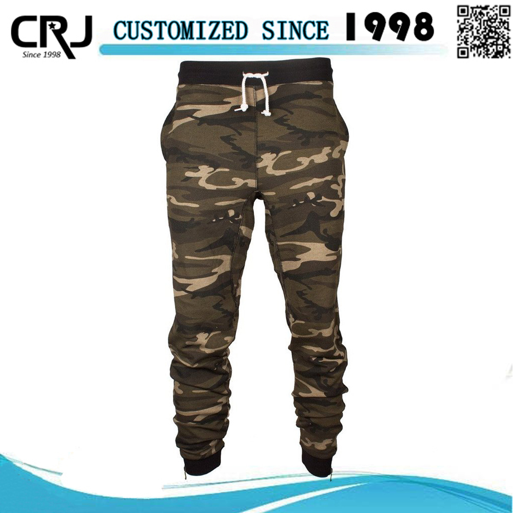 Camouflage Cargo Pants For Men, Camouflage Cargo Pants For Men ...