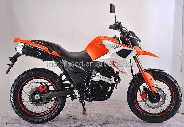 Tekken 250,Super Hot Motorcycle,250cc On Off Road Motorcycle