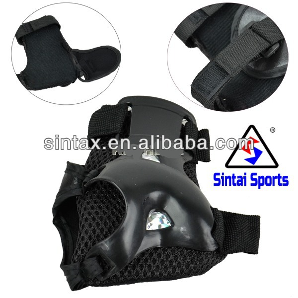 CE Protective pads,Protective gear(Custom Design)
