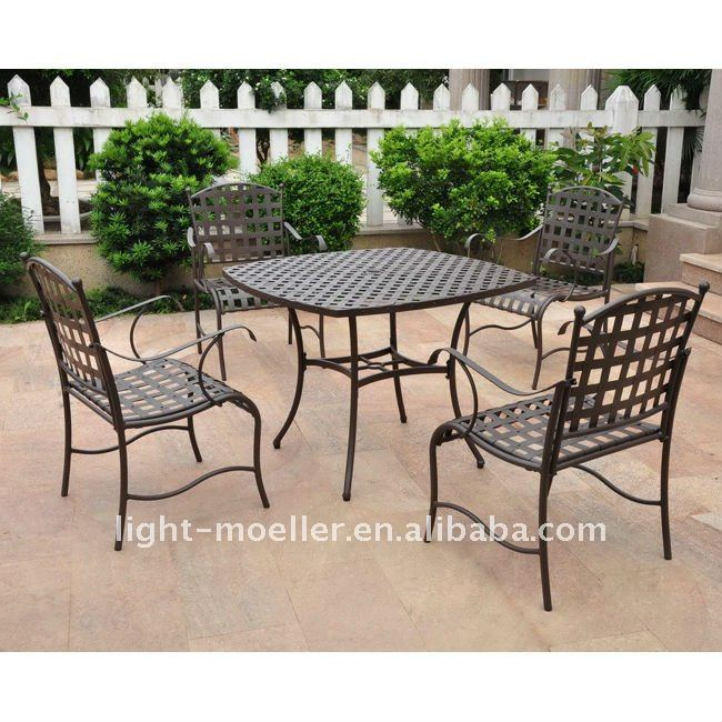 black wrought iron patio furniture. heb wrought iron patio furniture suppliers and manufacturers at alibabacom black