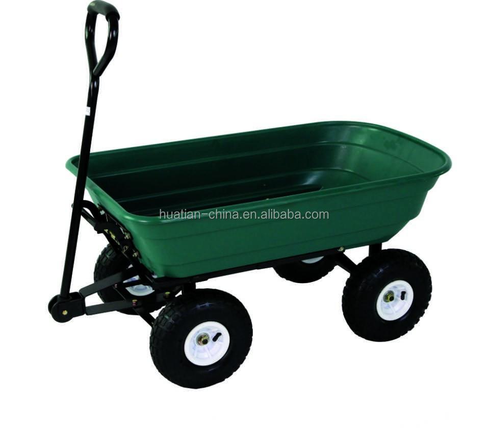 Garden Wagon Wholesale, Wagon Suppliers - Alibaba