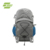 2018 Hight Quality Outdoor Waterproof Climbing Backpack