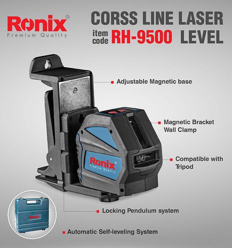 RH-9500