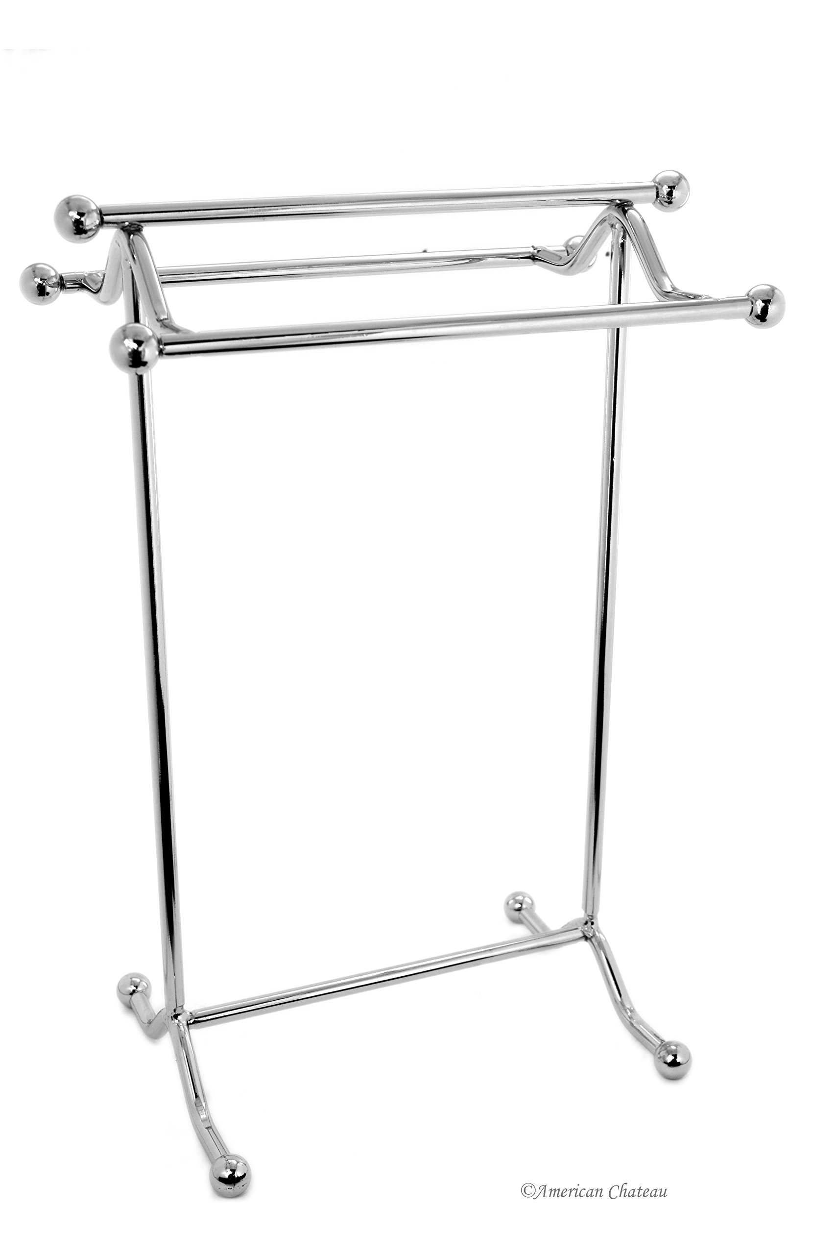 Towel Stand Countertop Find