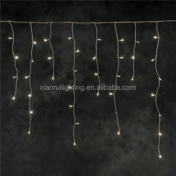noma 24 outdoor battery operated led christmas lights. noma 24 outdoor battery operated led christmas lights f