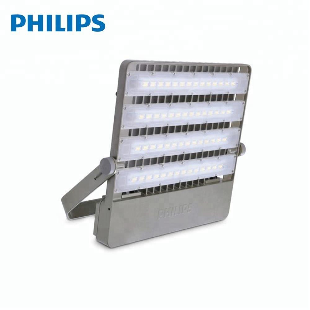 PHILIPS BVP163 LED220/CW 220W 220-240V SWB GM 911401697202 PHILIPS BVP163