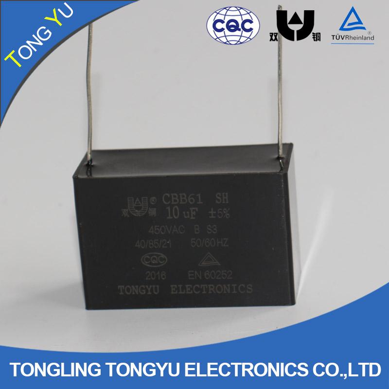 Dual Phase Deckenventilator Schaltplan Kondensator Cbb61 - Buy ...