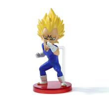 Promozione Personaggio Dei Cartoni Animati Disegni Shopping Online