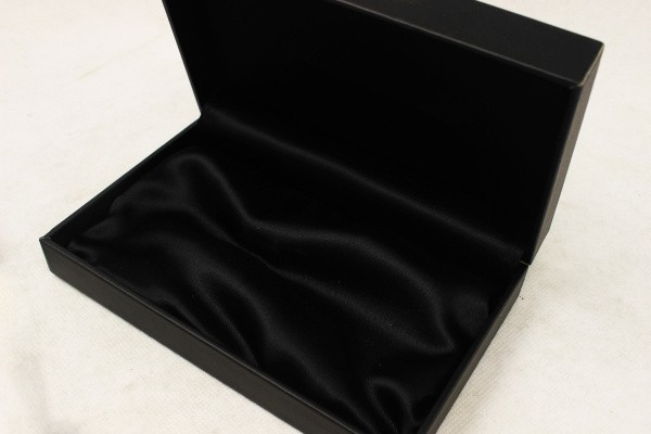 New Desgin Empty Gift Ballpoint Pen Packaging Paper Box