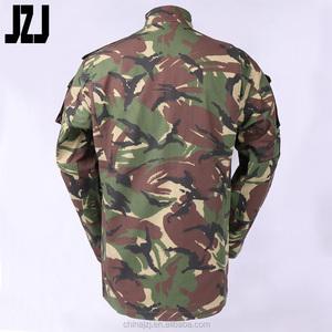 0259334ec4d20 Jacket Parka Camouflage Clothing