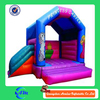 jumping castles inflatable outdoor princess castle inflatable for kids play