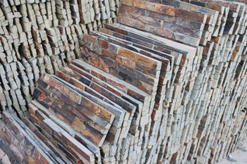 Piedra caliza de precios fm eastwood stone buy piedra caliza de precios piedras preciosas en - Piedra caliza precio ...