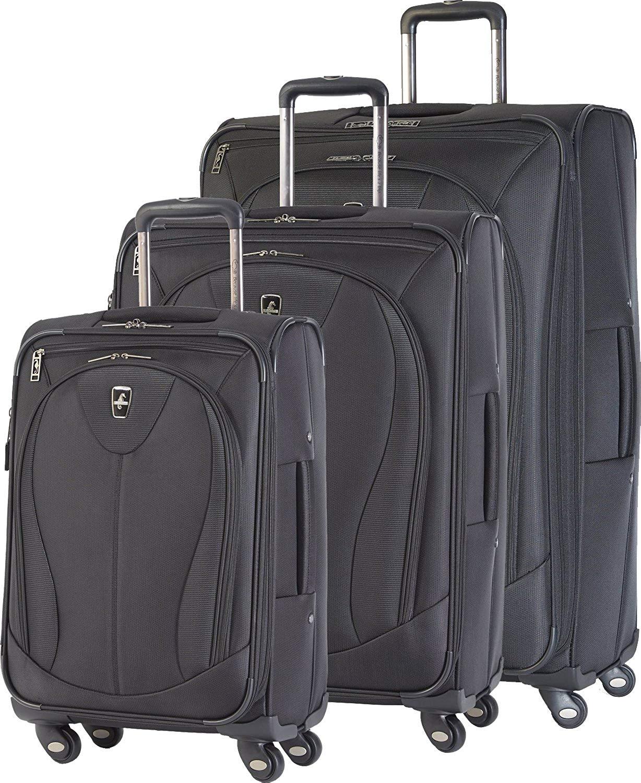 64df152d9ce9 Cheap Atlantic Luggage Wheels, find Atlantic Luggage Wheels deals on ...