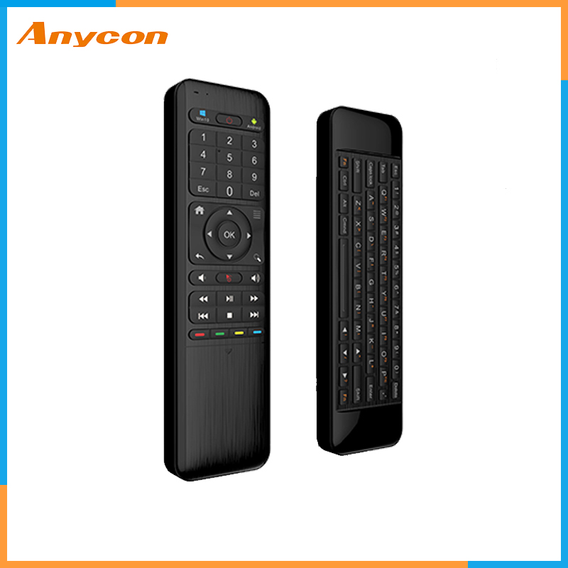 OEM smart STB original tv remote control