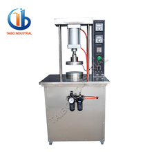 SUS304 Automatic lebanese pita bread Making Machine