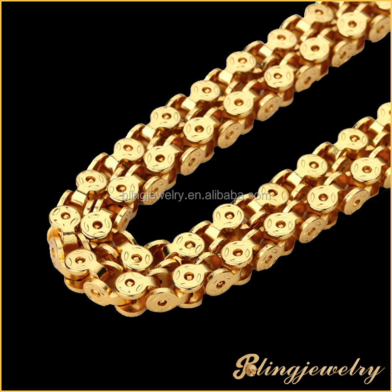 New Gold Chain Design Men, New Gold Chain Design Men Suppliers and ...