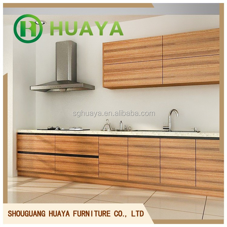 Attractive Discontinued Kitchen Cabinets, Discontinued Kitchen Cabinets Suppliers And  Manufacturers At Alibaba.com