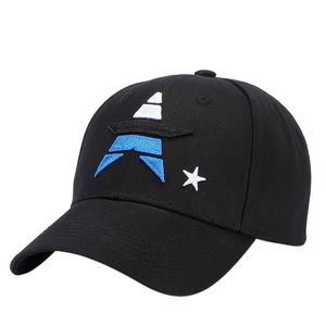 c8582b2f39b China Star Caps