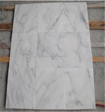 Custom Marble Veneer Countertop, Custom Marble Veneer Countertop Suppliers  And Manufacturers At Alibaba.com
