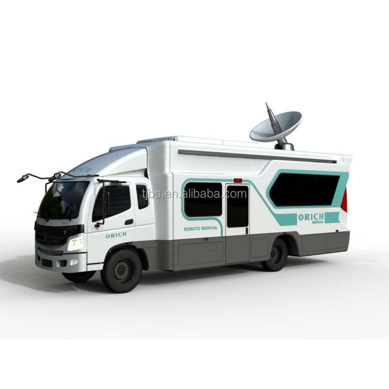 Finden Sie Hohe Qualität Mobile X-ray-lkw Hersteller und Mobile X ...