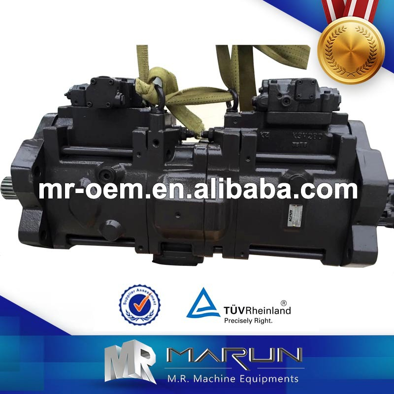 OEM Hydraulic Pump for Excavaor,Sany 700R Model