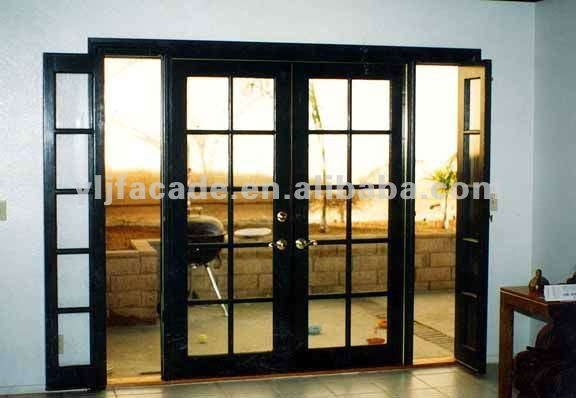 Frosted glass interior doors lowes frosted glass interior doors frosted glass interior doors lowes frosted glass interior doors lowes suppliers and manufacturers at alibaba planetlyrics Images