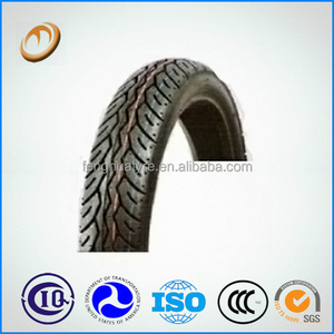 8pr motorcycle tyre, three wheeler motorcycle 4.00-8 tyre for egypt market