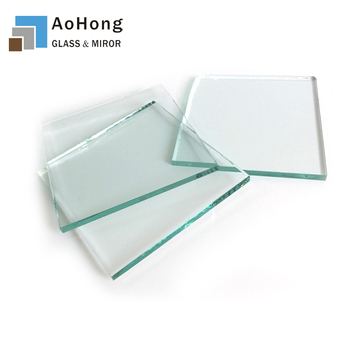 3mm 4mm 5mm 5 5mm 6mm 8mm 10mm Clear Glass Sheet For India Buy Clear Glass Sheet For India Cheap Glass Sheets Clear Glass Sheet Product On Alibaba Com