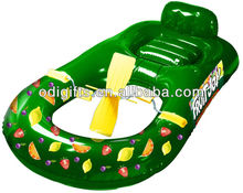 kids inflatable boats