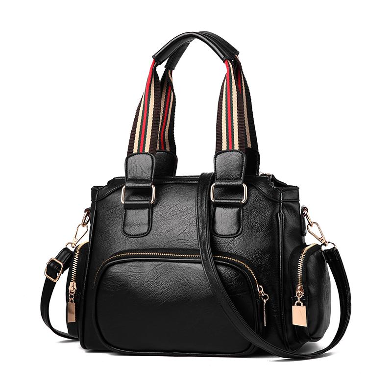 102e2adc0f524 مصادر شركات تصنيع حقائب اليد تركيا وحقائب اليد تركيا في Alibaba.com
