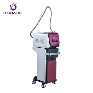 2019.1 1064 Nm 532Nm Nd Yag Laser Pico Second Pico Laser Tattoo Removal For Sales