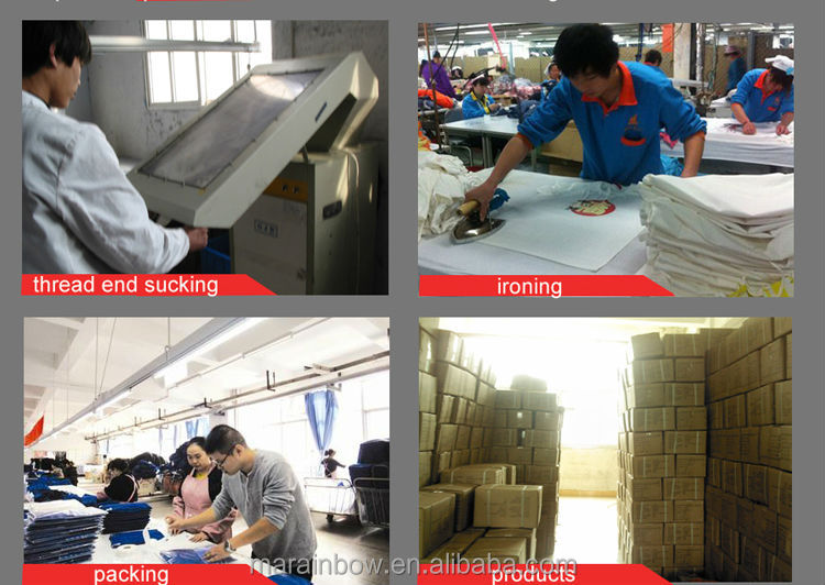 Custom T Shirt Printing Wholesale China,Oem T Shirt From Garment ...