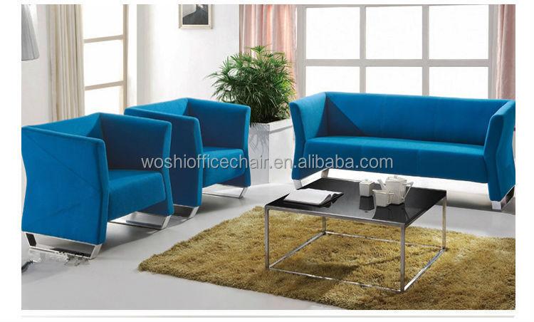 Drie zits stoffen zitbank klassieke moderne eigentijdse meubels buy product on - Eigentijdse patio meubels ...