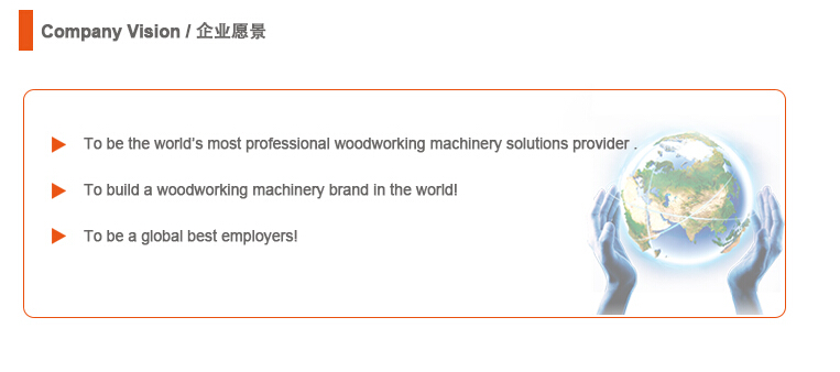 Furniture SPM2500A Automatic Spraying Machine For Door