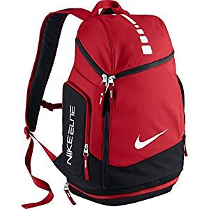 421c395f6e1a Get Quotations · Nike Hoops Elite Max Air Team Backpack
