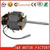 high rpm food processor 120v small ac electric motor in jiangmen