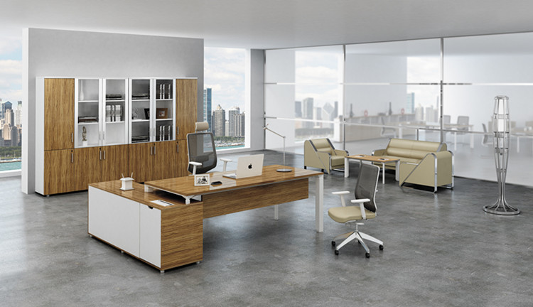 executive desk office table simple office table design executive