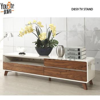 wlnut wood tv stand wooden tv racks designs