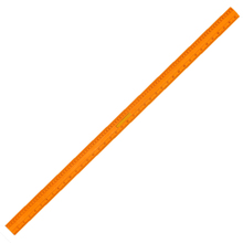 1M 100CM Long Wooden Straight Drawing Ruler