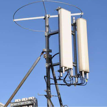 Gsm Base Station Antenna Factory Price - Buy Omnidirectional Base Station  Antenna,Cb Base Antenna,Internal Gsm Antenna Product on Alibaba com