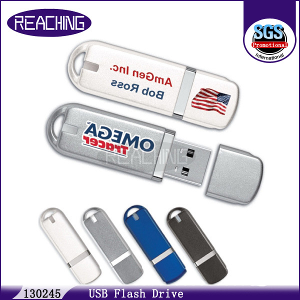 On time delivery Imprint Hp USB Flash Drive