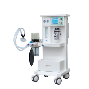 SK-EH201(2) Medical Appliances Comfortable Electronic Medical Equipment