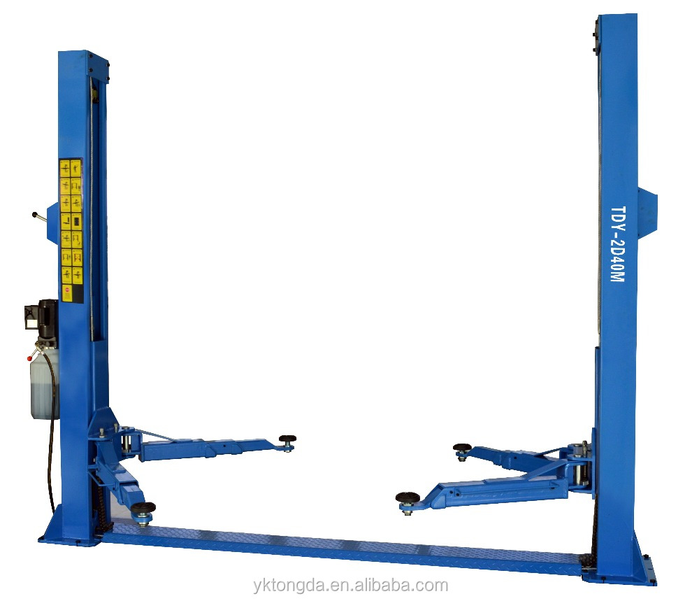 hydraulic 4 post car lift hydraulic 4 post car lift suppliers and