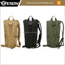 Tactical Assault Hydration Water Bladder Backpack,Army Hydration Packs,Water Bag