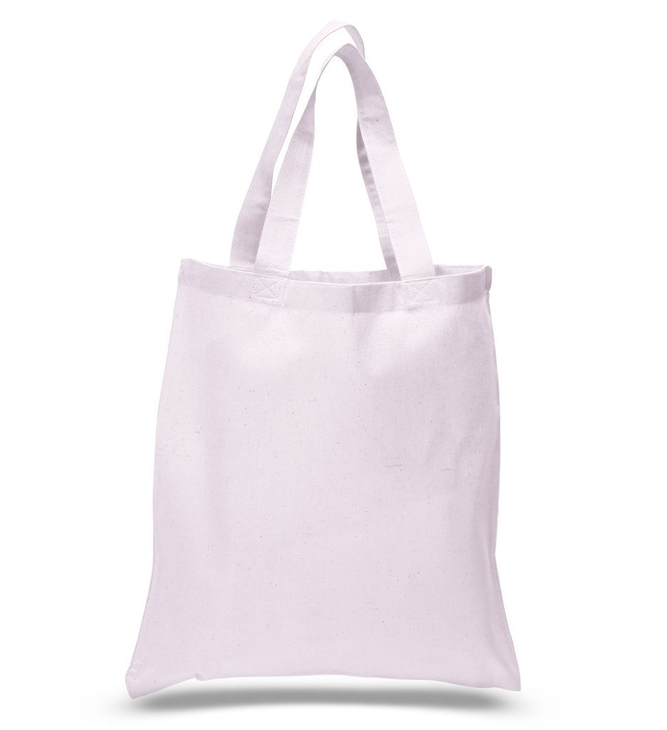 6573f9867bb Cheap Cotton Tote Bags Bulk, find Cotton Tote Bags Bulk deals on ...