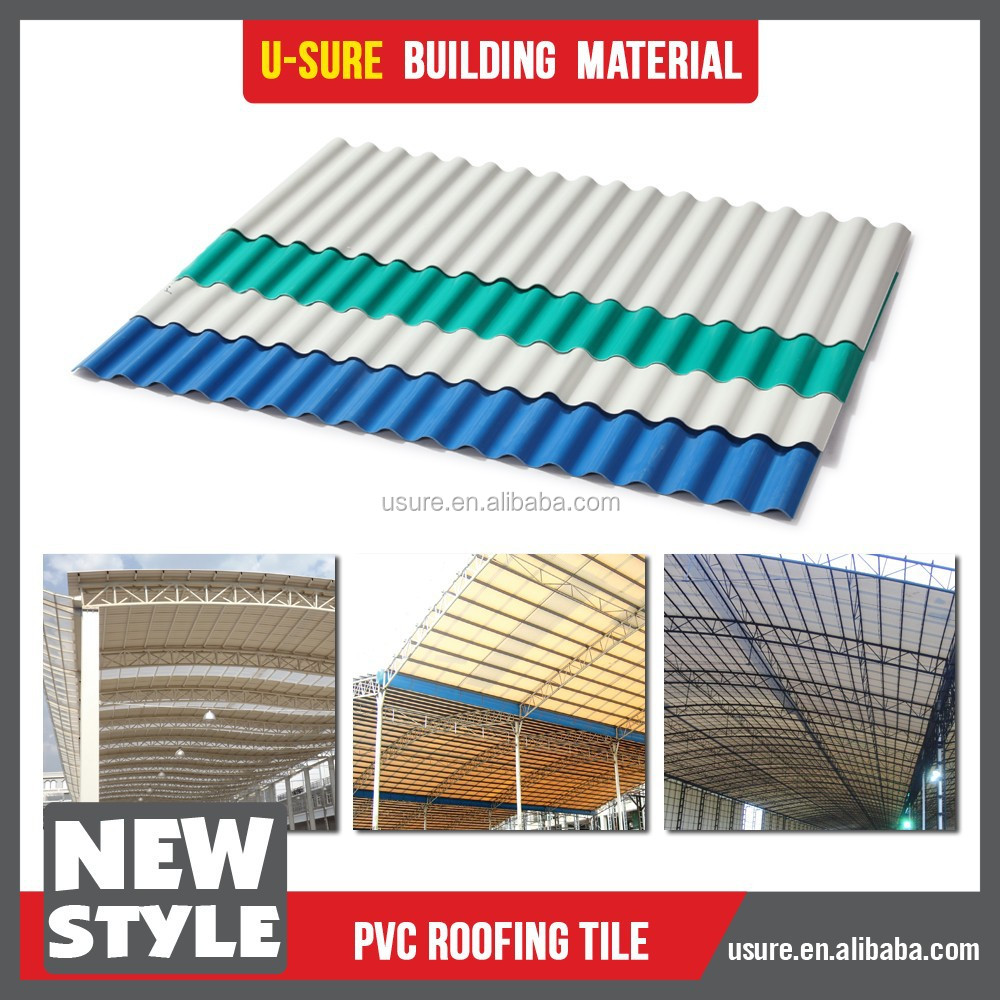 Pavilion Roofing Material, Pavilion Roofing Material Suppliers And  Manufacturers At Alibaba.com