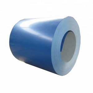 steel rolled 1.2mm color coated galvanized steel coil color coated sheet metal manufacturer