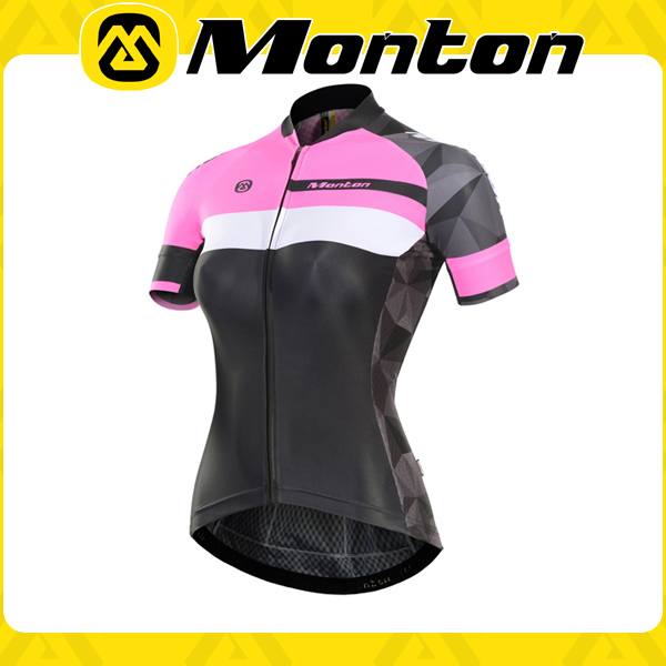 Custom mtb jersey cycling jersey online riding jerseys for women