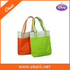 Tote bags wholesale,bags for shopping,bag shopping bag